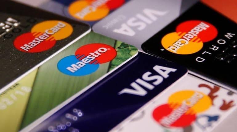 Casino och bankkort