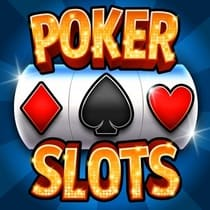 Poker slots, hur fungerar det?